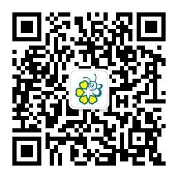 微信图片_20210724122142.jpg