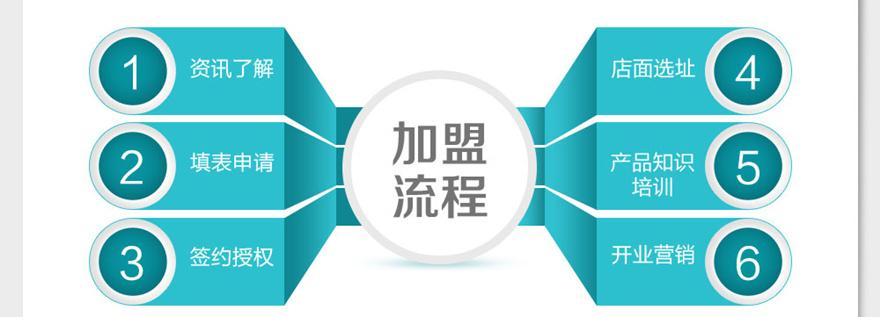 src=http _images.ju3t.com_uploadfiles_version2_77931_20170628_201706281808006049.jpg&refer=http _images.ju3t.com&app=2002&size=f9999,10000&q=a80&n=0&g=0n&fmt=jpeg.jpg